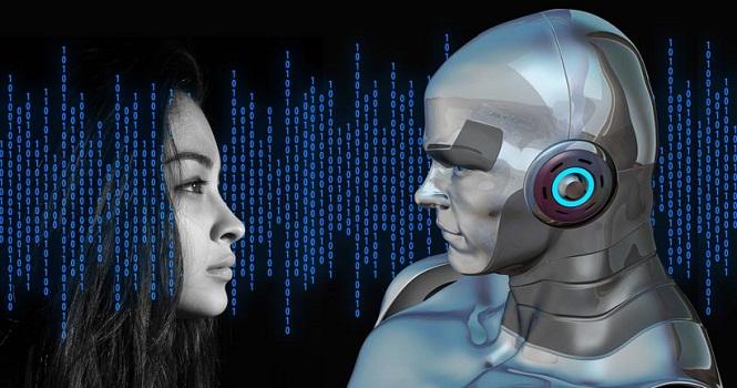 مایکروسافت رباتی برای گفتگو با درگذشتگان توسعه داد