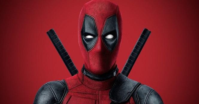 آیا فیلم Deadpool 3 را در سال 2021 خواهیم دید؟