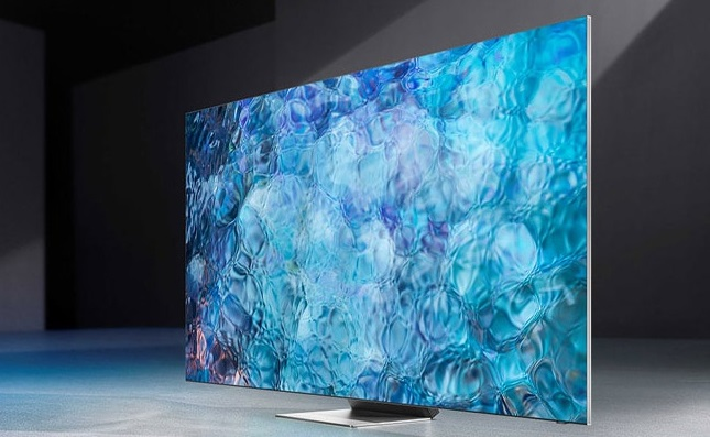 بهترین تلویزیون های 2021 ؛ راهنمای خرید جدیدترین تلویزیون های هوشمند