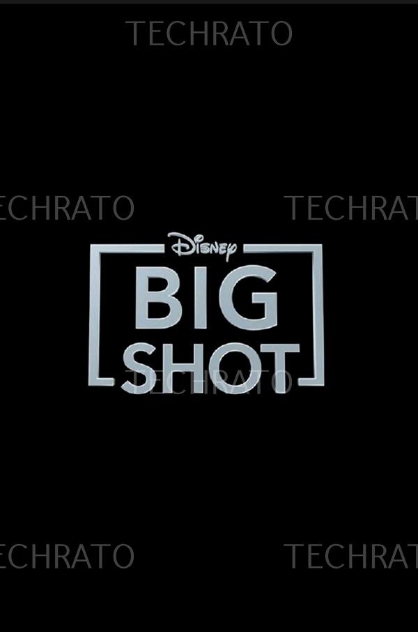 بهترین فیلم و سریال های دیزنی پلاس 2021