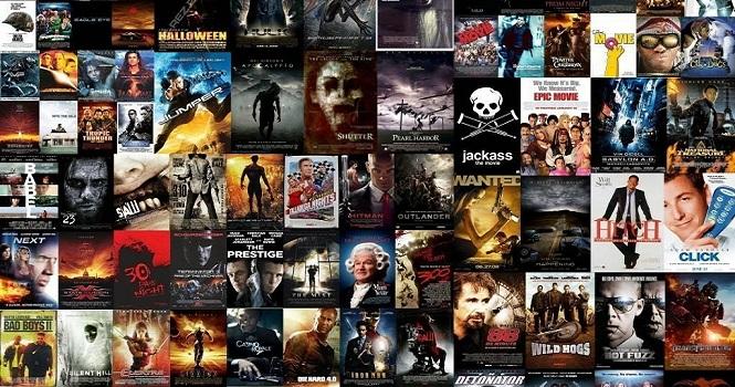 بهترین سایت های دانلود فیلم و سریال خارجی کدامند؟
