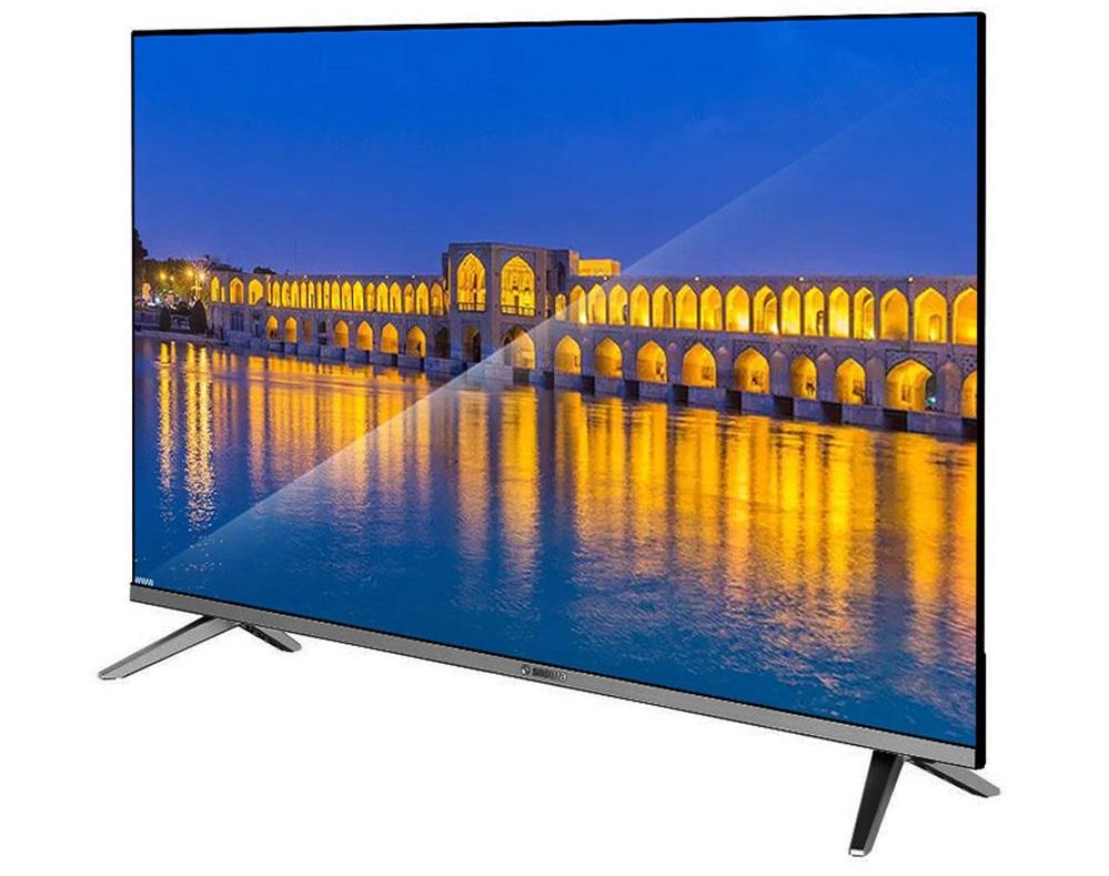 بهترین تلویزیون های ایرانی ؛ راهنمای خرید بهترین برند تلویزیون ایران