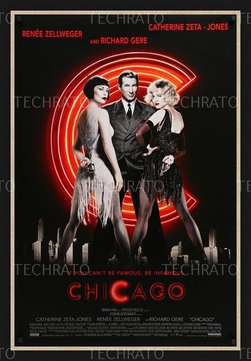 شیکاگو Chicago
