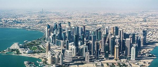 دوحه : قطر