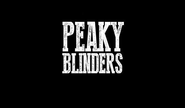 فصل ششم پیکی بلایندرز در راه است!