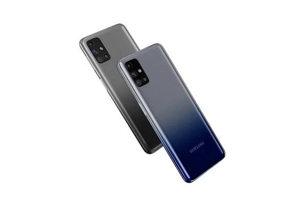 بهترین گوشی های سری M سامسونگ ؛ آپدیت ژانویه 2021