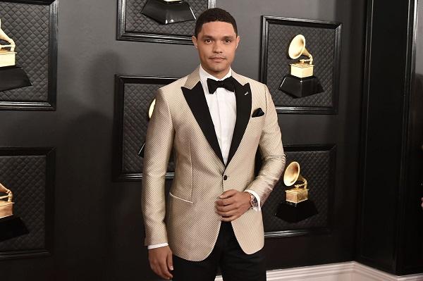 نامزدهای گرمی 2021 ؛ لیست کامل برندگان احتمالی در Grammy Awards 63