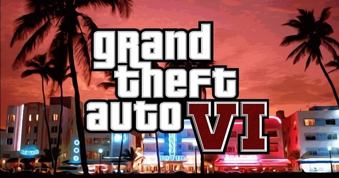 بازی GTA 6 به زودی عرضه خواهد شد
