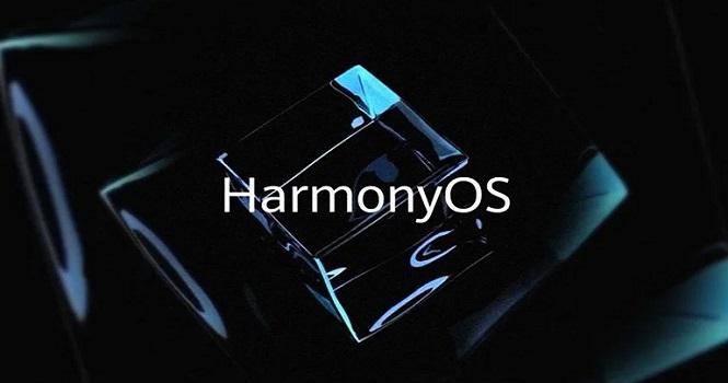 عرضه سیستم عامل هارمونی در 100 میلیون دستگاه