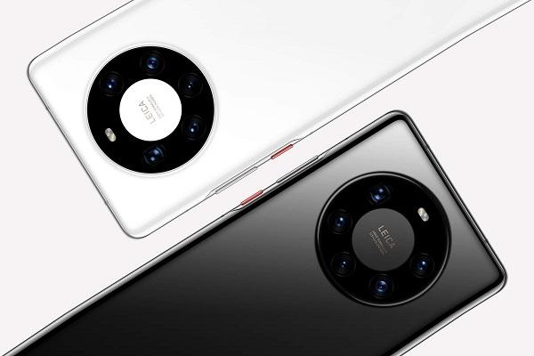 بهترین دوربین گوشی 2021 ؛ فهرست بهترین گوشی های دنیا از نظر دوربین