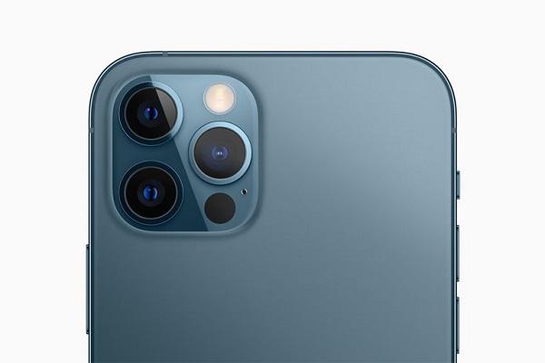 آیفون 12 پرو و پرو مکس (iPhone 12 Pro Max / iPhone 12 Pro)