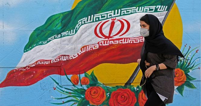 آینده ایران در سال 1400 ؛ سیر کلی اقتصاد ایران در سال جدید