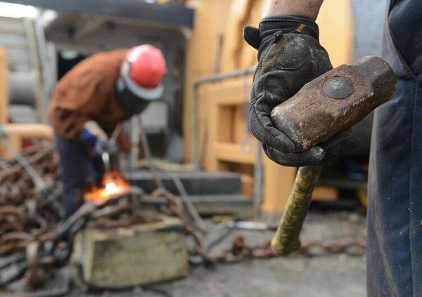 مجلس خواهان افزایش 40 درصدی دستمزد روزانه کارگر 1400