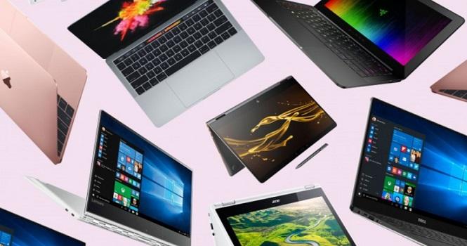 بهترین لپ تاپ های ارزان قیمت 2021 ؛ لپ تاپ ارزان خوب چی بخریم؟