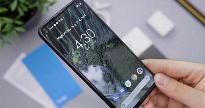 لیست محبوب ترین گوشی های اندرویدی از آخرین مدل های موجود در بازار