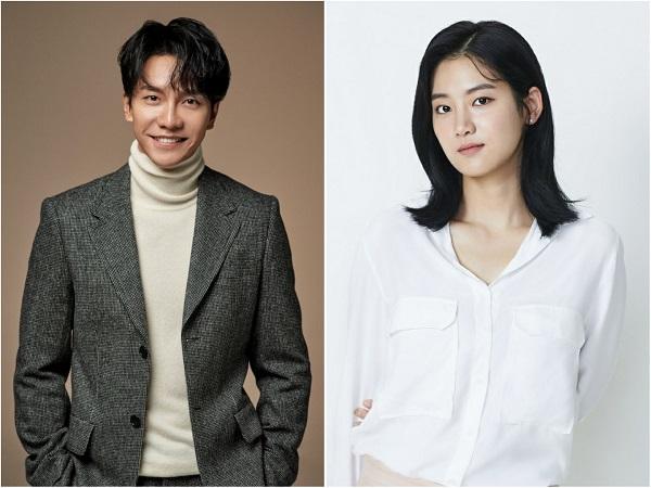 بهترین سریال های کره ای 2021