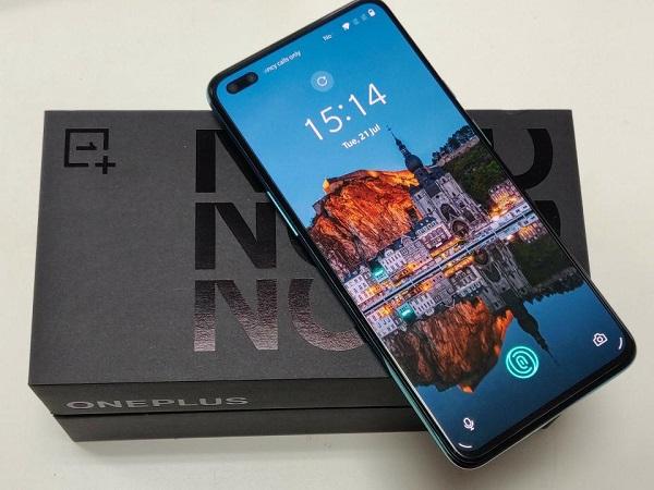 بهترین گوشی های چینی 2021