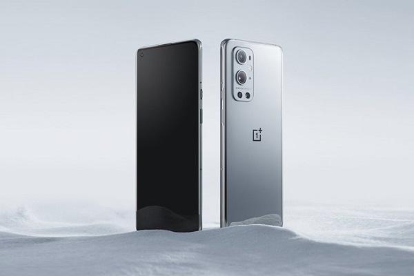 بهترین گوشی های وان پلاس ؛ آپدیت آپریل 2021