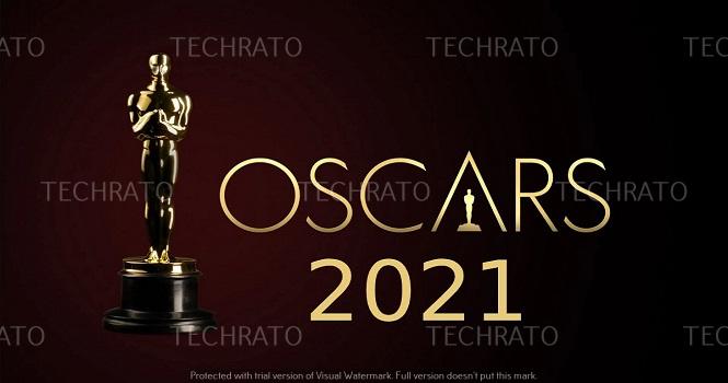 نامزدهای احتمالی اسکار 2021 ؛ مروری بر فیلم های اسکار سال 2021 بر صحنه خالی