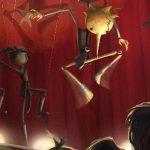 بهترین انیمیشن های 2021/لیست بهترین کارتون ها و انیمیشن های جدید سال 2021