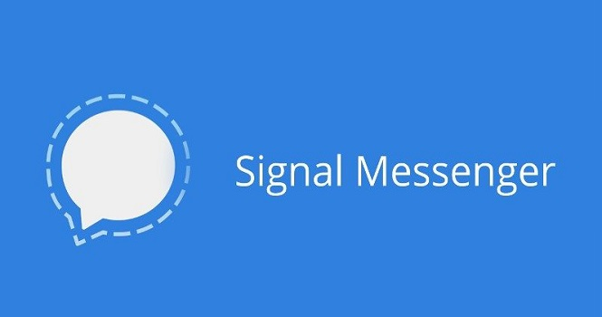پیام رسان سیگنال چیست و چرا طرفدار پیدا کرده است؟
