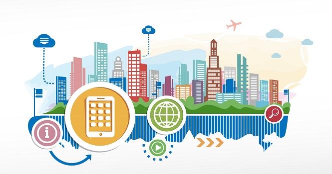 بهترین شهرهای جهان در سال 2021 ؛ فهرست 25 شهر برتر جهان