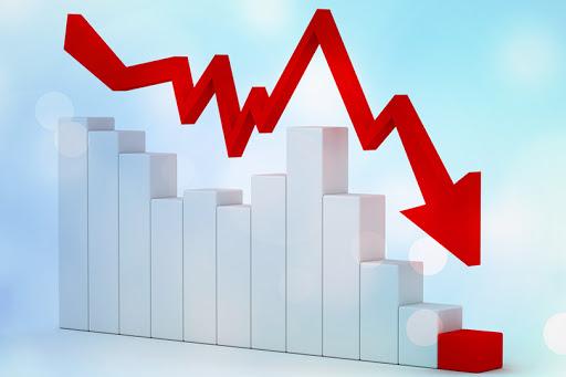 آینده اقتصاد ایران 1400