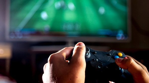 مصرف اینترنت بازی های آنلاین چقدر است؟