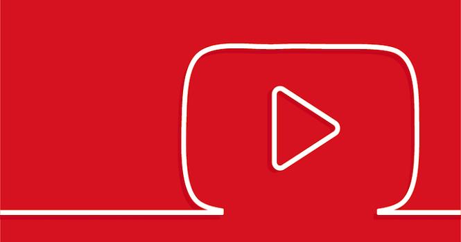میزان مصرف اینترنت یوتیوب چقدر است؟
