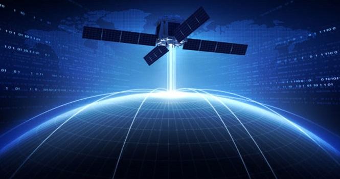 کاربران اینترنت ماهواره ای باید مجوز بگیرند!