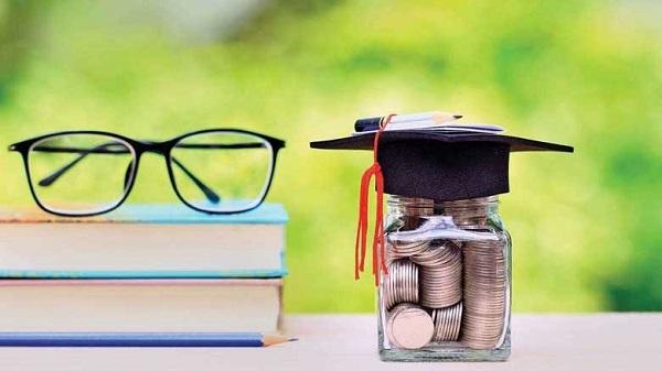 مدارک مورد نیاز برای وام دانشجویی 1400