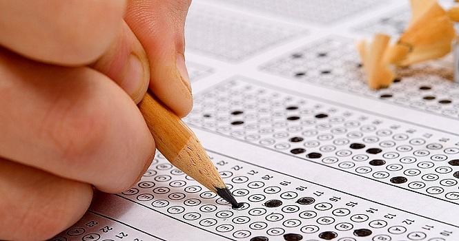 بهترین اساتید کنکور 1401 ؛ تضمین یک رتبه خوب با اساتید خوب