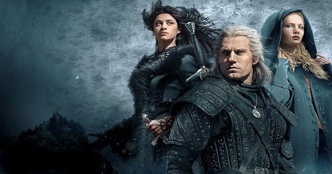 فصل دوم سریال ویچر (The Witcher) ؛ تاریخ پخش، داستان، بازیگران، نقد و بررسی