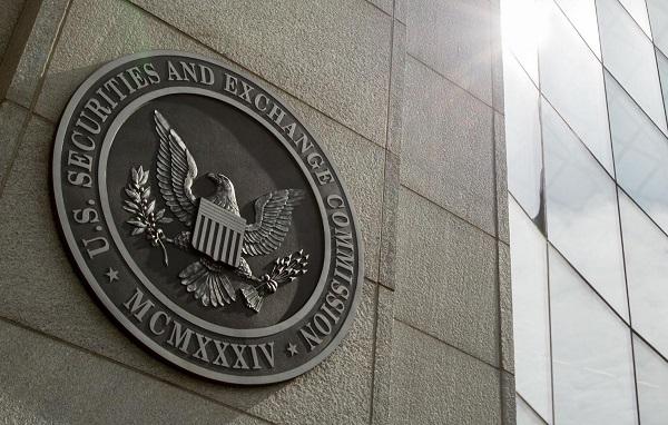 ایلان ماسک صدای کمیسیون بورس آمریکا را هم درآورده است!