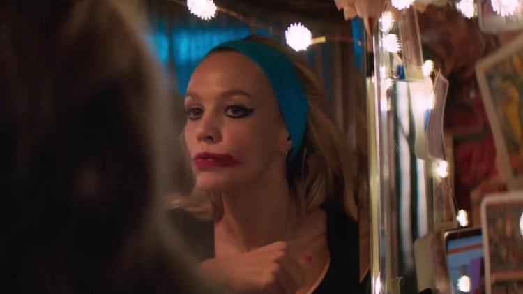 نقد فیلم 2020 Promissing young woman