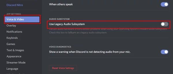 حل مشکل دیسکورد ؛ رفع ارورها و مشکلات Discord