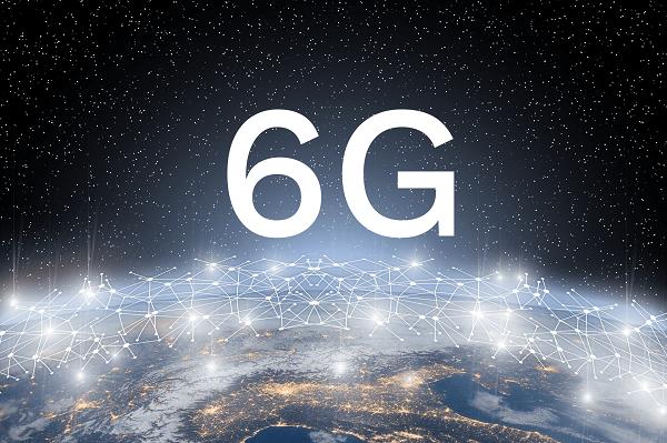 اپل کار روی توسعه نسل ششم اینترنت همراه (6G) را آغاز کرده است