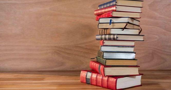 بهترین منابع کنکور 1401 ؛ آشنایی با منابع کنکور ریاضی، تجربی و انسانی