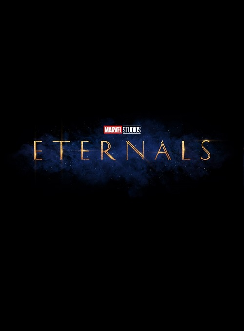 اترنالز (Eternals)
