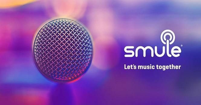 دانلود و آموزش کار با اپلیکیشن اسمول (Smule) ؛ با اسمول خواننده شو!