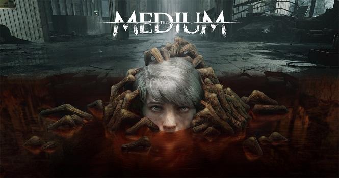 بازی The Medium در عرض چند روز هزینه های تولید خود را جبران کرد