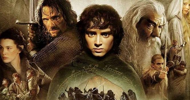 سریال ارباب حلقه ها (Lord of the Rings) ؛ تاریخ پخش، بازیگران و داستان