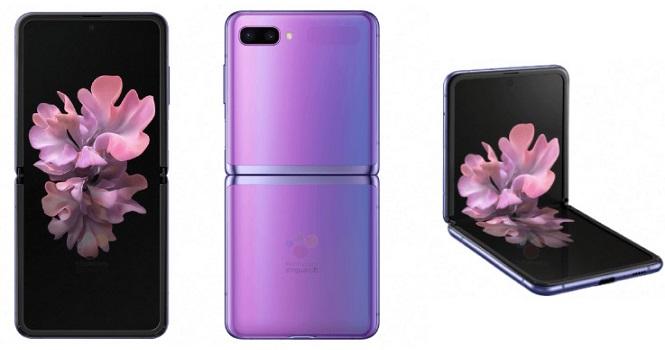گوشی گلکسی زد فلیپ 3 (Galaxy Z Flip 3) ؛ بررسی مشخصات فنی و قیمت