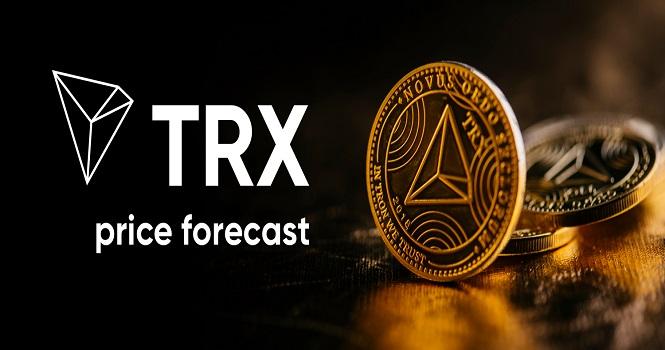 پیش بینی قیمت ترون در سال 2021 و سال های بعد از آن