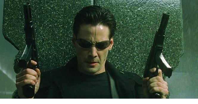 نقد فیلم ماتریکس (The Matrix Triology) ؛ چرا باید ماتریکس 4 را ببینیم؟