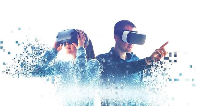 واقعیت ترکیبی چیست (Mixed Reality) و چه تفاوتی با واقعیت افزوده و واقعیت مجازی دارد؟