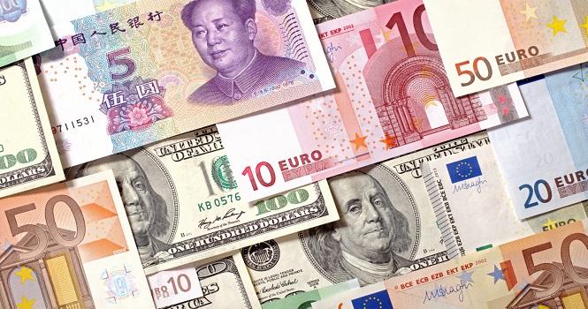 با ارزش ترین پول های جهان 2021 و 1400 ؛ ارزشمندترین ارزهای جهان را بشناسید