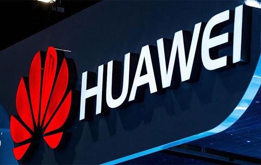 شیائومی سهم بازار هوآوی را تصاحب خواهد کرد