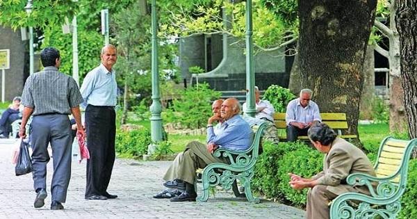 همسان سازی حقوق بازنشستگان 1400 ؛ آخرین اخبار و قوانین
