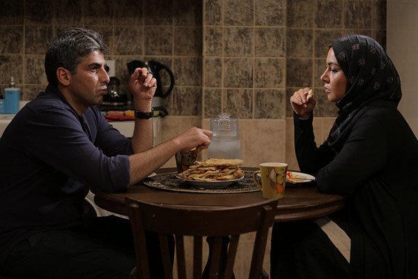 سریال های محرم 1400 ؛ موفق ترین سریال های محرم کدامند؟